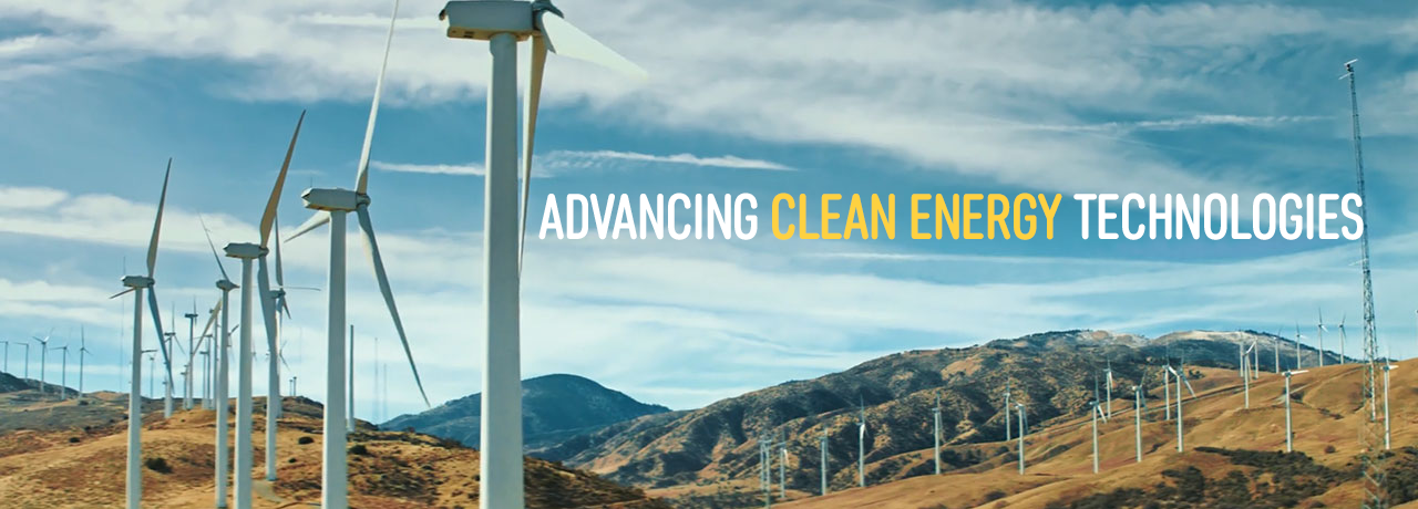advancing-clean-energy-technologies-1280x460