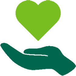 employee-giving-edison-green-icon icon