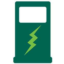 ev_charger_1000x1000_v7 icon