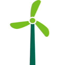 infrastructure_wind-mill_1000x1000-edison-green2 icon