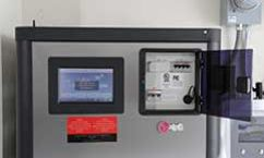 irvine-smart-grid-residential-battery-front-view-241x136.jpg