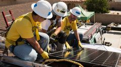 grid-alternatives-solar-volunteer-event